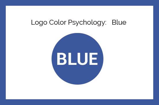 psychology-of-color-blue