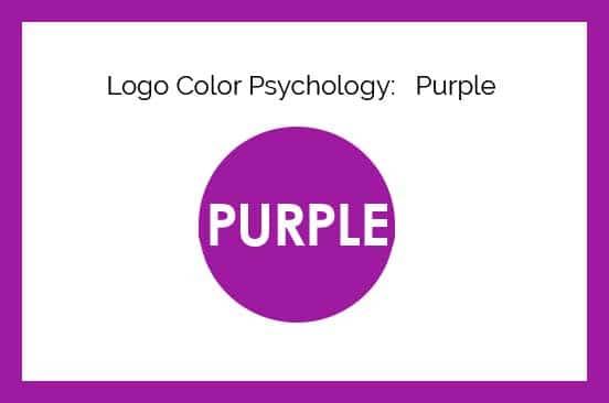 psychology-of-color-purple-main