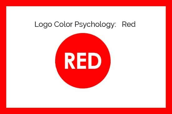 psychology-of-color-purple-red