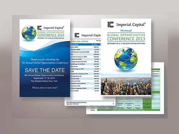 graphic-design-los-angeles-tradeshow materials