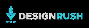 logo (2) (002)