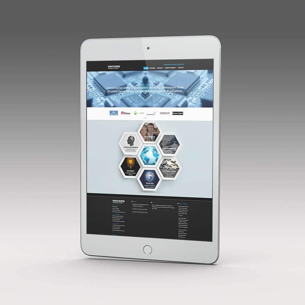 web-design-agoura-hills
