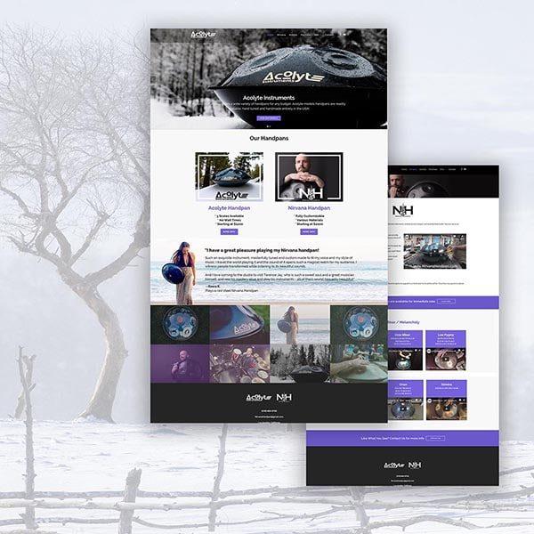 web-design-glendale