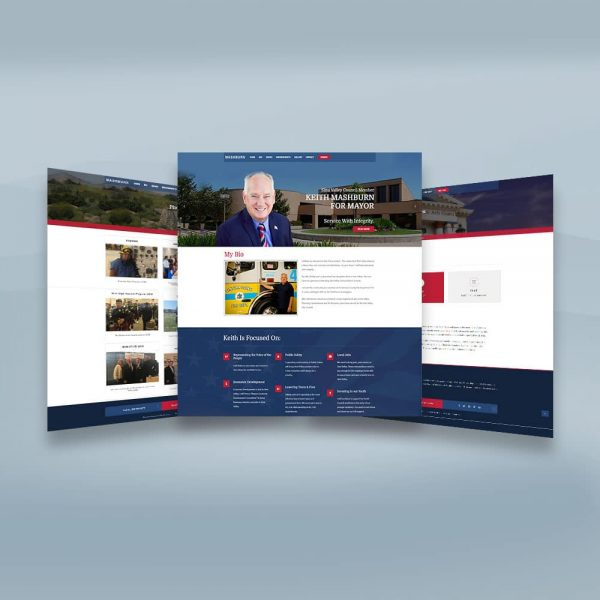 web-designer-simi-valley