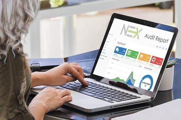 website-design-audit
