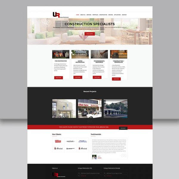 website-design-canoga-park