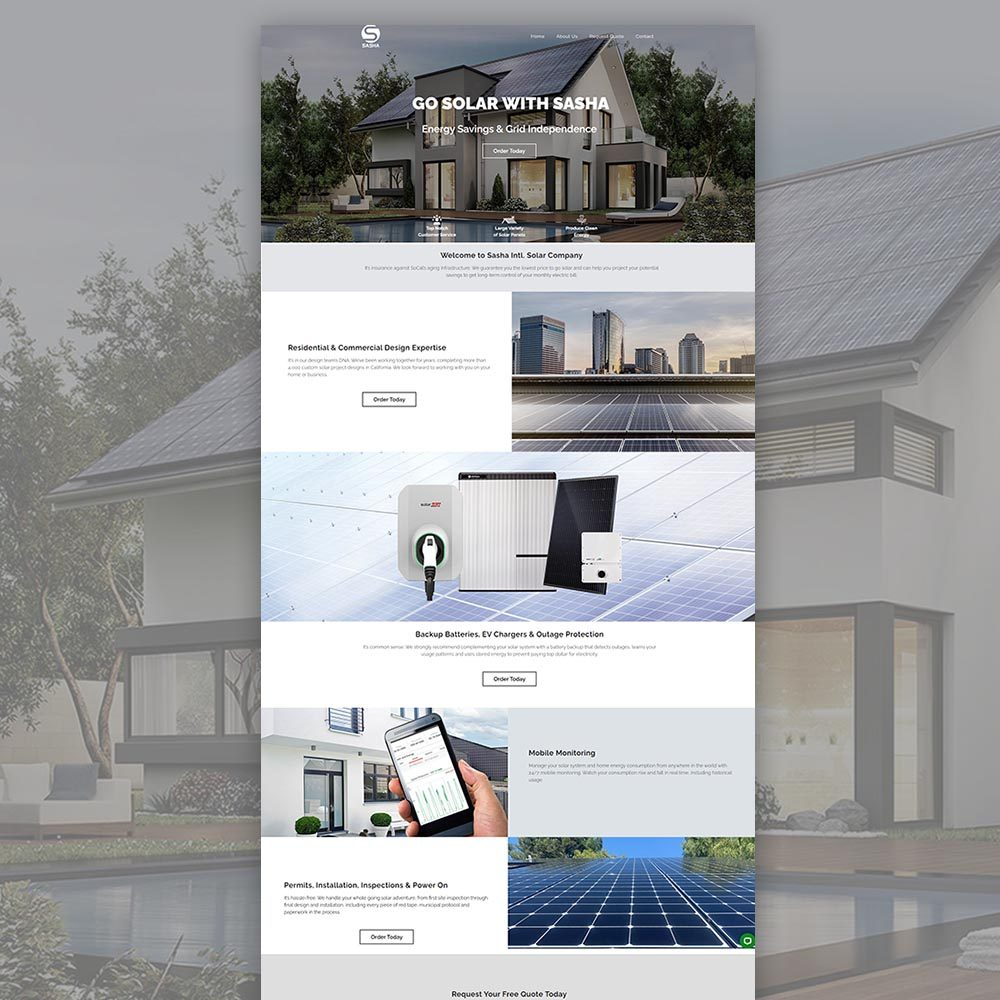 website-design-canogapark
