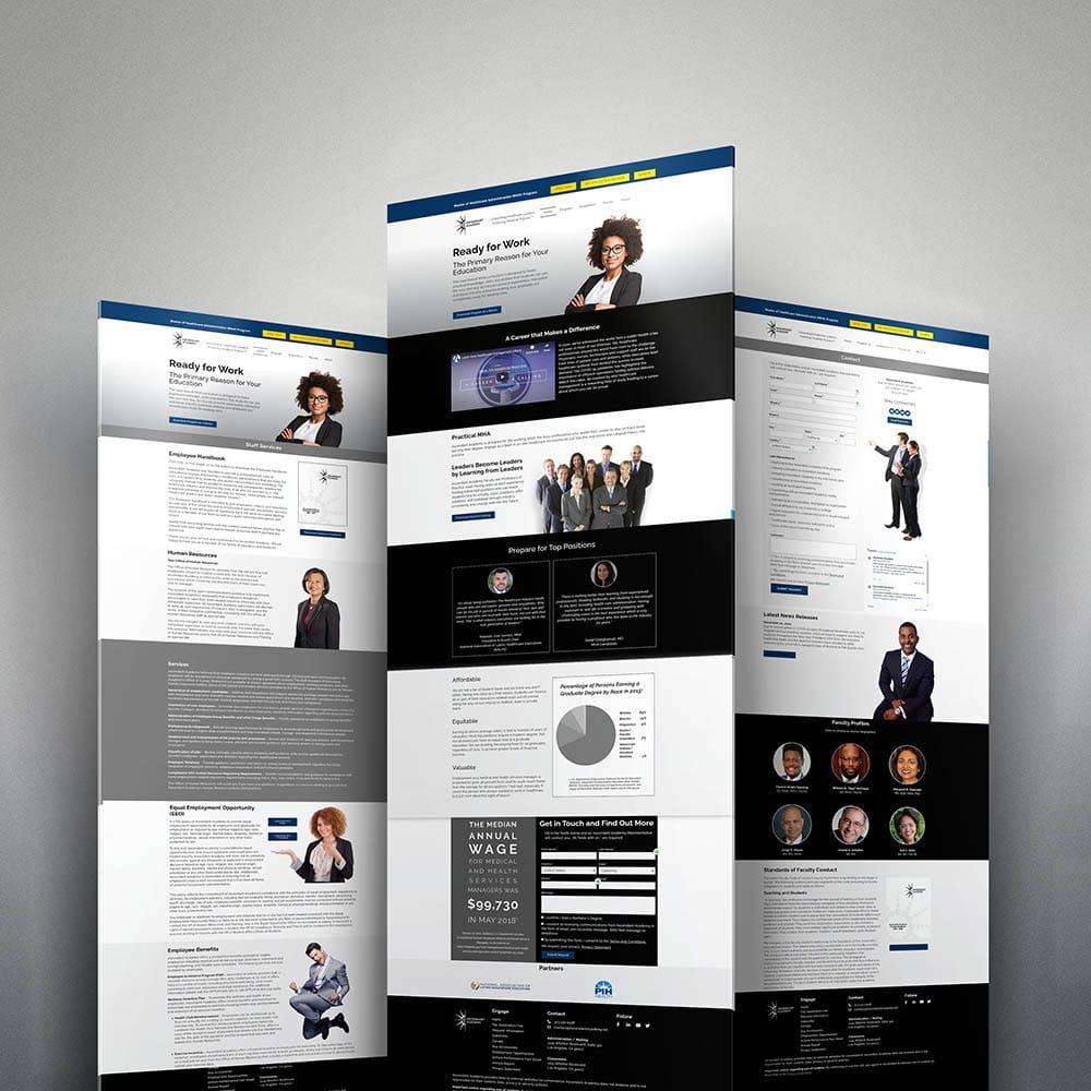 website-design-los-angeles-ca