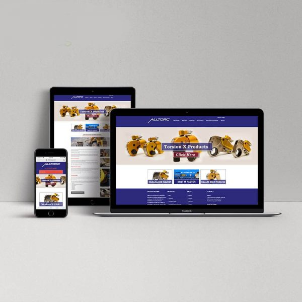 website-design-north-hollywood