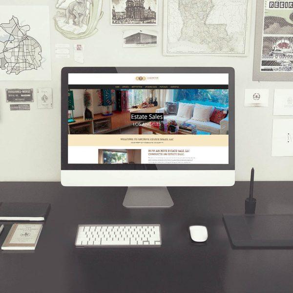 website-design-porrter-ranch