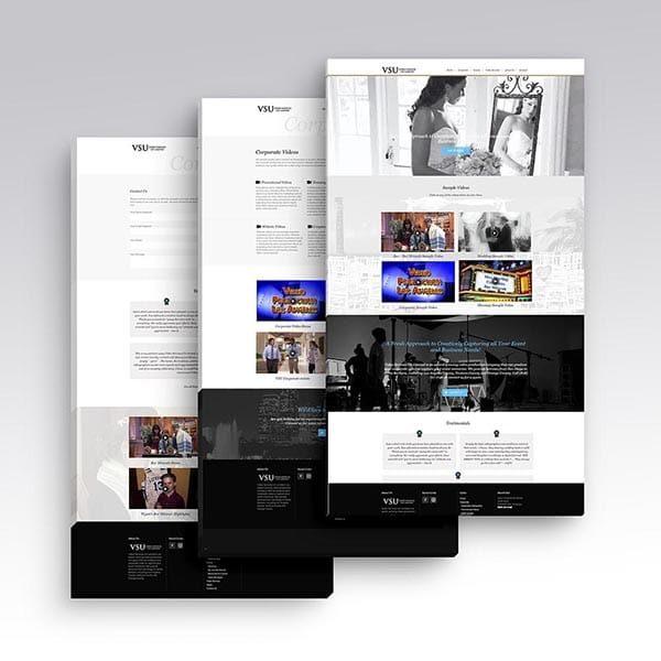 website-designer-northridge